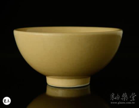 陶藝釉藥PGG-503-淡棕色釉PGG-503-Color-glaze-porcelain-clay-1