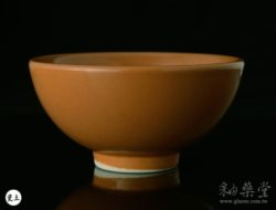 陶藝釉藥PGG-504-棕色釉PGG-504-Color-glaze-porcelain-clay-1