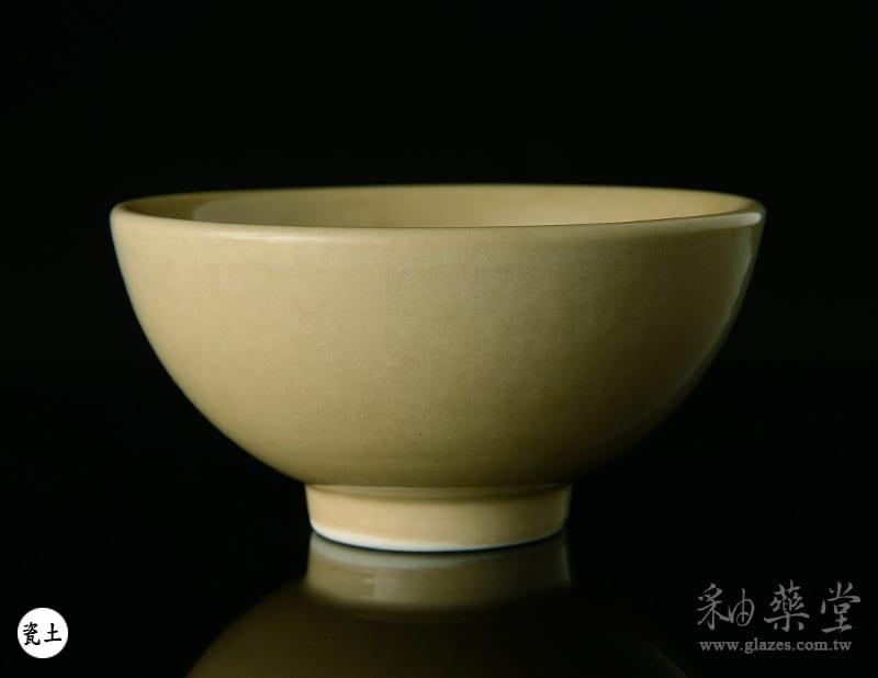 陶藝釉藥PGG-507-淡深咖啡色釉PGG-507-Color-glaze-porcelain-clay-1