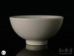陶藝釉藥PGG-601-微紫羅蘭色釉PGG-601-Color-glaze-porcelain-clay-1