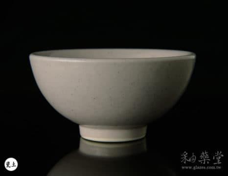 陶藝釉藥PGG-601-微紫羅蘭色釉PGG-601-Color-glaze-porcelain-clay-1