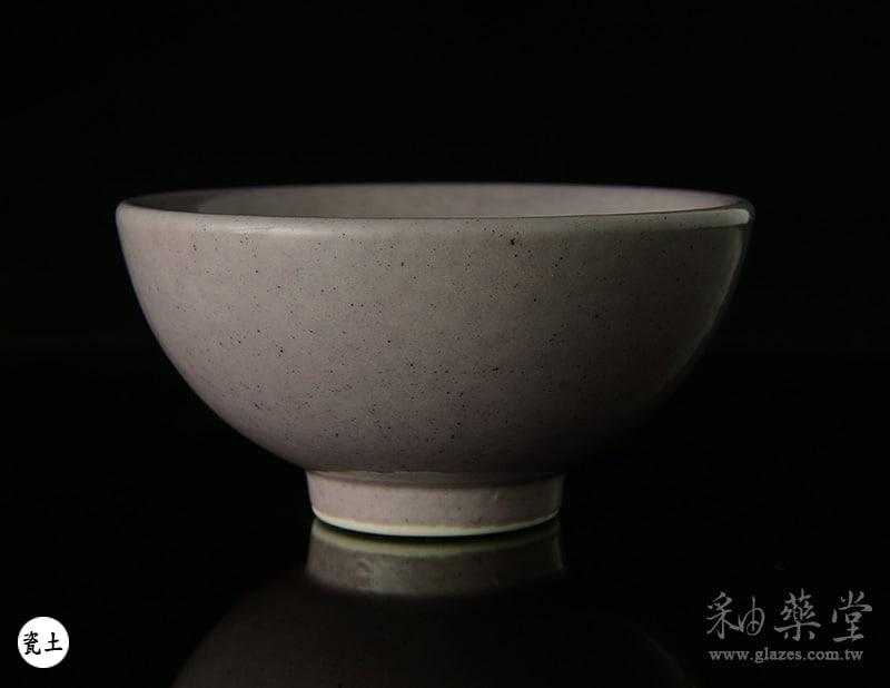 陶藝釉藥PGG-602-淡紫羅蘭色釉PGG-602-Color-glaze-porcelain-clay-1