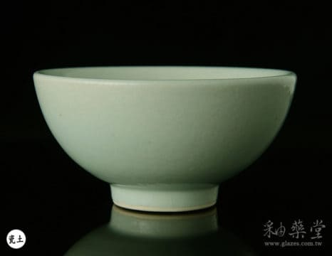 陶藝釉藥PGG-701-微天青藍色釉PGG-701-Color-glaze-porcelain-clay-1