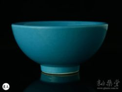 陶藝釉藥PGG-703-天青藍色釉PGG-703-Color-glaze-porcelain-clay-1