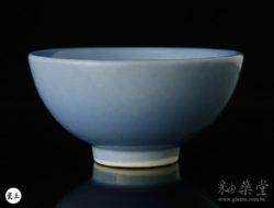 陶藝釉藥PGG-704-淡群青色釉PGG-704-Color-glaze-porcelain-clay-1