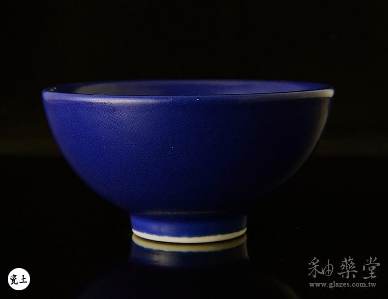 陶藝釉藥PGG-705-群青色釉PGG-705-Color-glaze-porcelain-clay-1