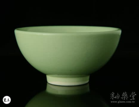 陶藝釉藥PGG-801-微草鉻綠色釉PGG-801-Color-glaze-porcelain-clay-1