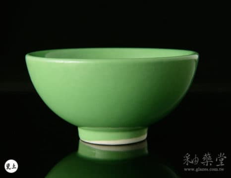 PGG-803-Color-glaze-porcelain-clay-1