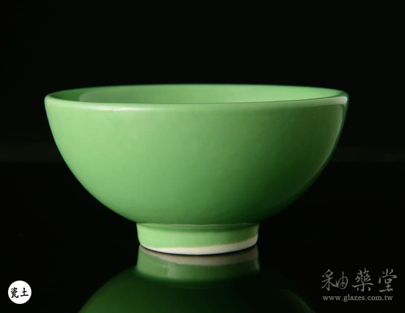 陶藝釉藥PGG-803-草鉻綠色釉PGG-803-Color-glaze-porcelain-clay-1