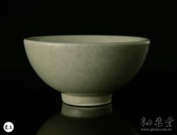 陶藝釉藥PGG-901-淡灰色釉PGG-901-Color-glaze-porcelain-clay-1
