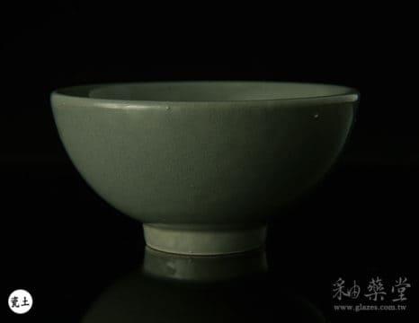 陶藝釉藥PGG-902-灰色釉PGG-902-Color-glaze-porcelain-clay-1