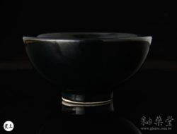 陶藝釉藥PGG-904-黑色釉PGG-904-Color-glaze-porcelain-clay-1