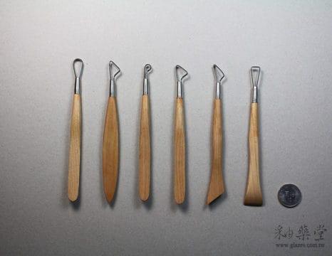 Ribbon-and-wood-Tools-RT12-01