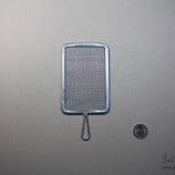 Sieves-stainless-steel-mesh-01-05