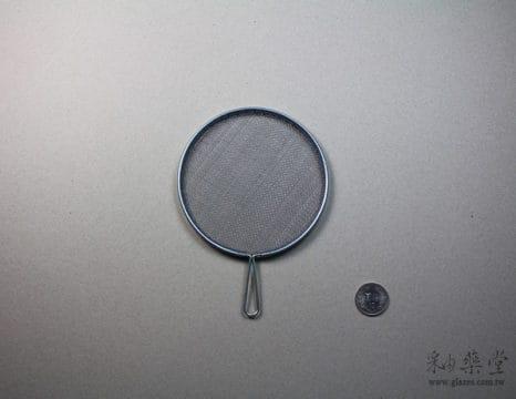 Sieves-stainless-steel-mesh-01-06