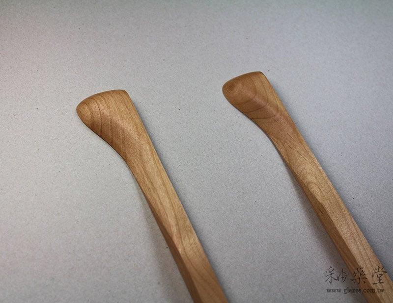 陶藝工具PT14 木柄抹板-B款Throwing_Sticks_05_03