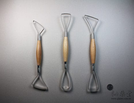 pottery-looped-tool-18-01
