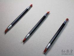 陶藝工具CS01-矽膠筆CS01-02