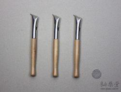 陶藝工具CS36-蠟染筆