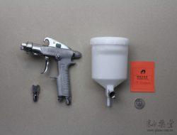 陶藝工具GT35-噴槍GT35-ANEST-IWATA-W-61-Pottery-spray-gun-04