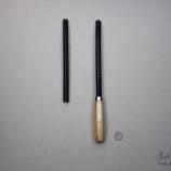 陶藝工具KY-102-刨刀打洞器/鑽洞器KY-102-04