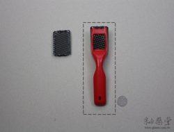 陶藝工具KY-104-刨刀塑型器/修坯器KY-104-05