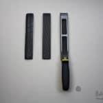 陶藝工具KY-106-刨刀塑型器/修坯器KY-106-08