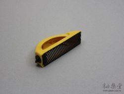陶藝工具KY-111-刨刀塑型器/修坯器KY-111-05