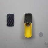 陶藝工具KY-113-刨刀塑型器/修坯器KY-113-05