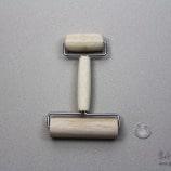 陶藝工具RP22-雙頭桿麵棍RP22-02