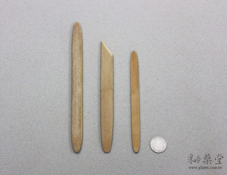 ET22-pottery-Bamboo-modeling-tools