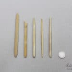 ET23-pottery-Bamboo-modeling-tools