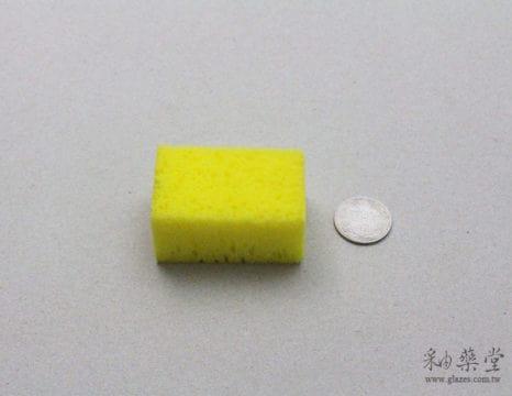GT05-pottery-sponges