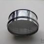GT71-02-Pottery-sieve
