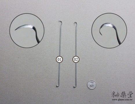 ET56-00-01-zisha-clay-teapots-tools