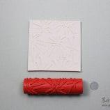 PR7-RP61-003-01-Pattern-Roller