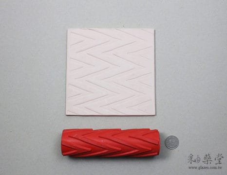 PR7-RP61-025-01-Pattern-Roller