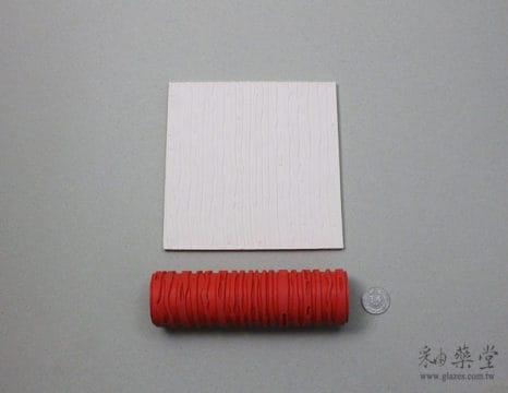 PR7-RP61-044-01-Pattern-Roller