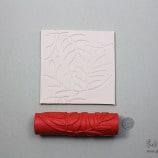 PR7-RP61-056-01-Pattern-Roller