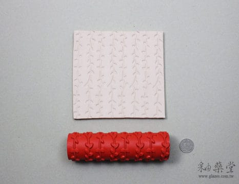 PR7-RP61-088-01-Pattern-Roller