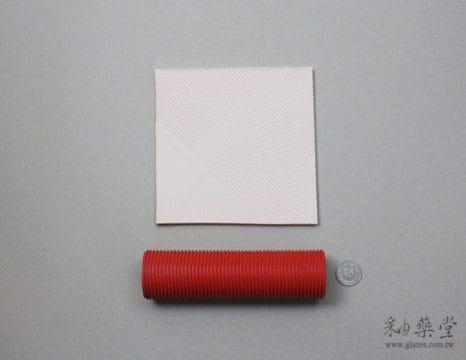 PR7-RP61-184-00-Pattern-Roller