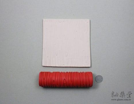 PR7-RP61-051-01-Pattern-Roller