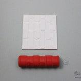 PR7-RP61-086-01-Pattern-Roller