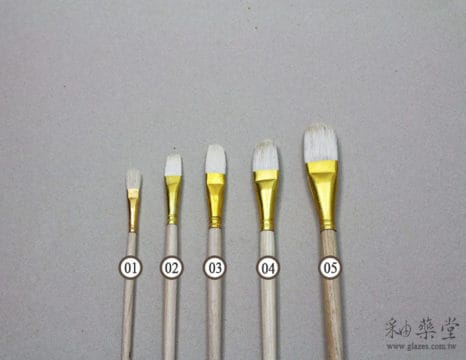 PE11-02-brush