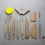 pottery_Sculpture_tools_AC12-01