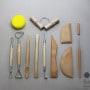 pottery_Sculpture_tools_AC12-01