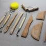 pottery_Sculpture_tools_AC12-03