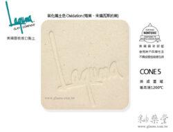 laguna-wc‑436-微斑點陶藝黏土陶土
