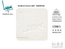 laguna-em-210-白色陶藝黏土陶土