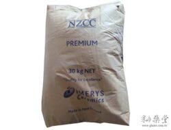 陶藝原料-C003-紐西蘭高嶺土-外包裝